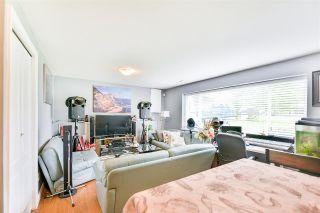 "Photo 16: 10976 PARTRIDGE Crescent in Surrey: Bolivar Heights House for sale in ""BIRDLAND"" (North Surrey)  : MLS®# R2178942"