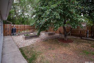 Photo 41: 2518 Wiggins Avenue South in Saskatoon: Adelaide/Churchill Residential for sale : MLS®# SK867496