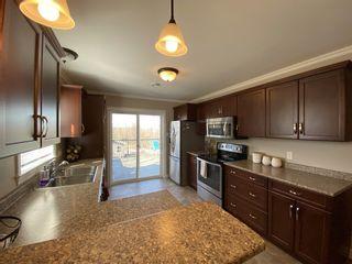 Photo 8: 2102 Queen Street in Westville: 107-Trenton,Westville,Pictou Residential for sale (Northern Region)  : MLS®# 202106477