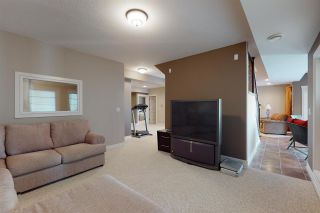Photo 31: 16411 73 Street in Edmonton: Zone 28 House for sale : MLS®# E4228252