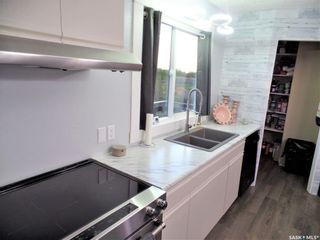 Photo 8: RM of Heart's Hill in Heart's Hill: Residential for sale (Heart's Hill Rm No. 352)  : MLS®# SK871075