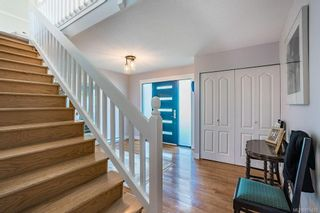 Photo 11: 6291 Groveland Dr in : Na North Nanaimo House for sale (Nanaimo)  : MLS®# 885420