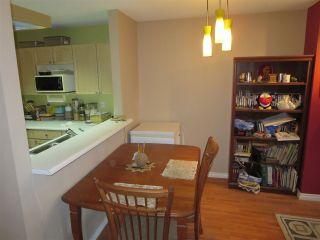Photo 3: 317 98 LAVAL Street in Coquitlam: Maillardville Condo for sale : MLS®# R2117700