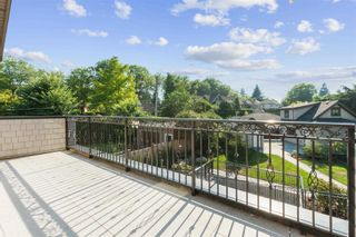 Photo 32: 4249 HUDSON Street in Vancouver: Shaughnessy House for sale (Vancouver West)  : MLS®# R2597355
