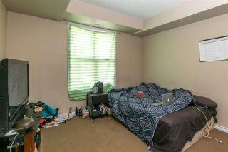 Photo 10: 214 10118 106 Avenue in Edmonton: Zone 08 Condo for sale : MLS®# E4239644