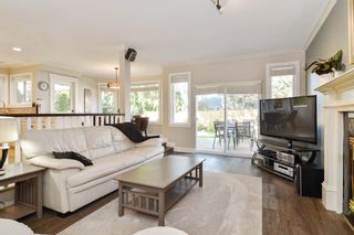 """Photo 10: 9651 206A Street in Langley: Walnut Grove House for sale in """"DERBY HILLS"""" : MLS®# R2550539"""