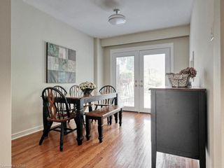 Photo 11: 63 1220 ROYAL YORK Road in London: North L Residential for sale (North)  : MLS®# 40141644