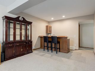 Photo 30: 51 KINCORA Park NW in Calgary: Kincora Detached for sale : MLS®# A1027071
