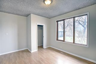 Photo 35: 4933 49 Avenue: Stavely Detached for sale : MLS®# A1100966