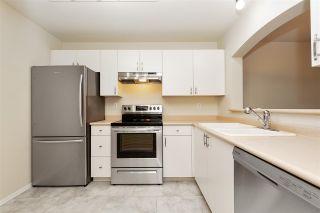 "Photo 10: 109 2439 WILSON Avenue in Port Coquitlam: Central Pt Coquitlam Condo for sale in ""AVEBURY"" : MLS®# R2583746"