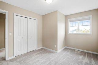 Photo 17: 27 APPLETON Crescent: Sherwood Park House for sale : MLS®# E4262611