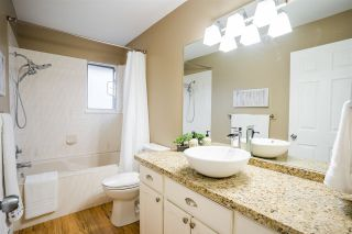 Photo 29: 9128 160A Street in Surrey: Fleetwood Tynehead House for sale : MLS®# R2541796