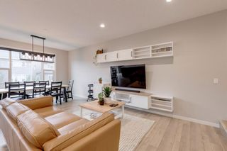 Photo 10: 17 Howse Terrace NE in Calgary: Livingston Detached for sale : MLS®# A1131746