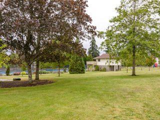 Photo 31: 3 163 Stewart St in COMOX: CV Comox (Town of) Row/Townhouse for sale (Comox Valley)  : MLS®# 842000