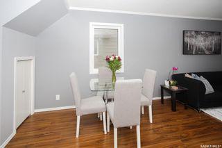 Photo 16: 702 1303 Richardson Road in Saskatoon: Hampton Village Residential for sale : MLS®# SK870370