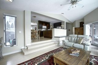 Photo 17: 63 Cromwell Avenue NW in Calgary: Collingwood Detached for sale : MLS®# A1060725