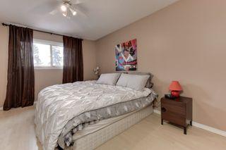 Photo 21: 7049 32 Avenue in Edmonton: Zone 29 Townhouse for sale : MLS®# E4225854
