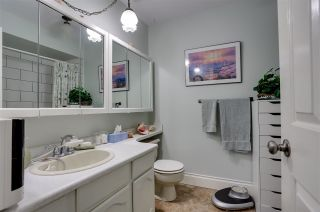 "Photo 18: 315 2277 MCCALLUM Road in Abbotsford: Central Abbotsford Condo for sale in ""Alameda Court"" : MLS®# R2585066"
