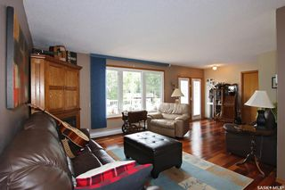 Photo 8: 211 Herchmer Crescent in Beaver Flat: Residential for sale : MLS®# SK830224