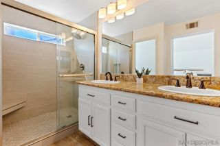 Photo 15: CARLSBAD WEST Townhouse for sale : 4 bedrooms : 6582 Daylily Dr in Carlsbad