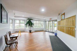 """Photo 27: 309 10720 138 Street in Surrey: Whalley Condo for sale in """"VISTA RIDGE"""" (North Surrey)  : MLS®# R2540676"""