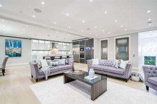 Photo 9: 15731 BUENA VISTA Avenue: White Rock House for sale (South Surrey White Rock)  : MLS®# R2533597