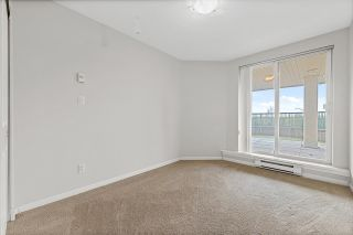 "Photo 20: A231 2099 LOUGHEED Highway in Port Coquitlam: Glenwood PQ Condo for sale in ""Shaughnessy Square"" : MLS®# R2542520"