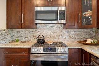 Photo 24: Townhouse for sale : 3 bedrooms : 3638 MISSION MESA WAY in San Diego