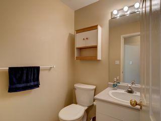 Photo 34: 6132 FAIRWAY Avenue in Sechelt: Sechelt District House for sale (Sunshine Coast)  : MLS®# R2623705