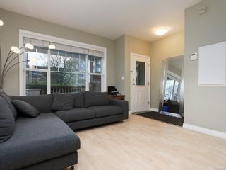 Photo 4: 3 1250 Johnson St in : Vi Downtown Row/Townhouse for sale (Victoria)  : MLS®# 863747