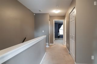 """Photo 18: 47 35287 OLD YALE Road in Abbotsford: Abbotsford East Townhouse for sale in """"THE FALLS"""" : MLS®# R2549471"""
