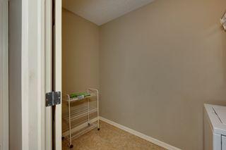 Photo 19: 315 15211 139 Street in Edmonton: Zone 27 Condo for sale : MLS®# E4232045