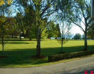 Photo 7: 16881 PEACE PARK DR in White Rock: King George Corridor House for sale (South Surrey White Rock)  : MLS®# F2610690