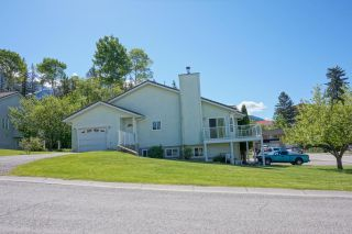 Photo 25: 5036 RIVERVIEW ROAD in Fairmont Hot Springs: House for sale : MLS®# 2457581