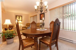 Photo 10: 40 2147 Sooke Rd in VICTORIA: Co Wishart North Row/Townhouse for sale (Colwood)  : MLS®# 827827