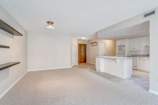Photo 14: 607 1100 8 Avenue SW in Calgary: Downtown West End Apartment for sale : MLS®# A1128577