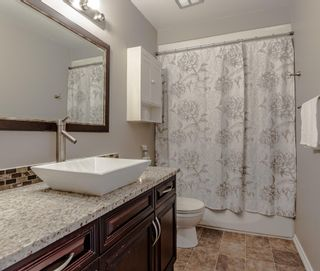 Photo 14: 306 2550 S OSPIKA Boulevard in Prince George: Carter Light Townhouse for sale (PG City West (Zone 71))  : MLS®# R2602308