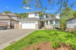 """Main Photo: 36115 WALTER Road in Abbotsford: Abbotsford East House for sale in """"Regal Peaks"""" : MLS®# R2618439"""