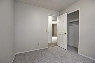 Photo 14: 52 Mckenna Road SE in Calgary: McKenzie Lake Detached for sale : MLS®# A1114458