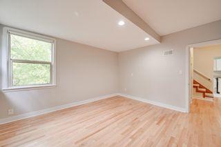 Photo 16: 9732 83 Avenue in Edmonton: Zone 15 House for sale : MLS®# E4263208