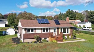 Main Photo: 16 Anderson Street in Dartmouth: 17-Woodlawn, Portland Estates, Nantucket Residential for sale (Halifax-Dartmouth)  : MLS®# 202125923