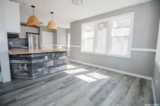 Photo 24: 812 3rd Avenue North in Saskatoon: City Park Residential for sale : MLS®# SK849503