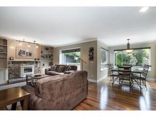"""Photo 15: 8124 154 Street in Surrey: Fleetwood Tynehead House for sale in """"FAIRWAY PARK"""" : MLS®# R2584363"""