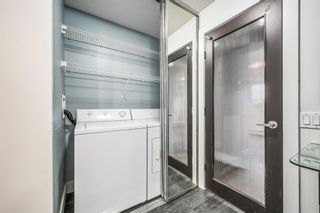 Photo 12: 305 1530 16 Avenue SW in Calgary: Sunalta Apartment for sale : MLS®# A1131555