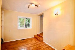 Photo 22: 12925 TELKWA COALMINE Road: Telkwa House for sale (Smithers And Area (Zone 54))  : MLS®# R2596369