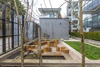 """Photo 20: 111 6633 CAMBIE Street in Vancouver: South Cambie Condo for sale in """"Cambria"""" (Vancouver West)  : MLS®# R2557698"""