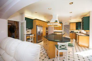 Photo 6: 7820 Broadmoor Boulevard: Broadmoor Home for sale ()  : MLS®# R2051613