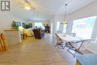 Photo 27: 1712 East Hillcrest Drive in Hillcrest: House for sale : MLS®# A1137277