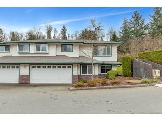 """Photo 2: 65 34250 HAZELWOOD Avenue in Abbotsford: Abbotsford East Townhouse for sale in """"Still Creek"""" : MLS®# R2557283"""
