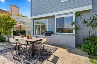 Photo 43: House for sale : 4 bedrooms : 568 Crest Drive in Encinitas